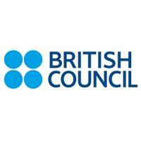 British council_reallyenglish@LED