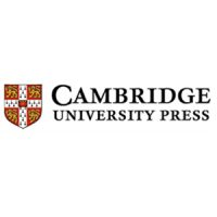 CAMBRIDGE_reallyenglish@LED