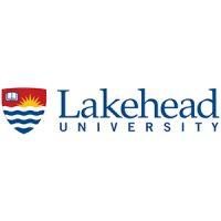 Lakehead_LED