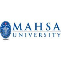 MAHSA_LED