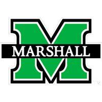 MARSHALL_LED