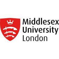 Middlesex_LED