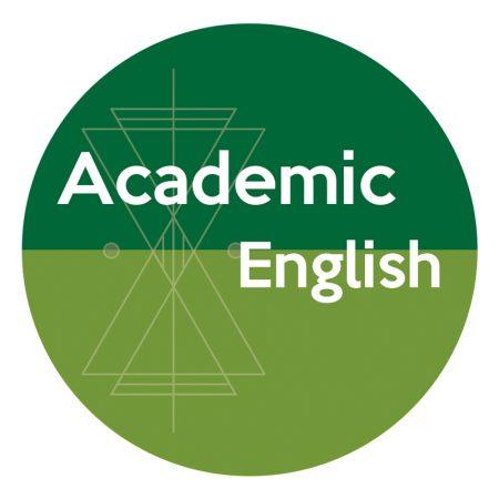 Reallyenglish@LED_academic_ebglish
