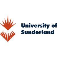 Sunderland_LED