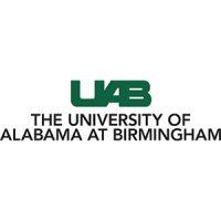 UAB_LED