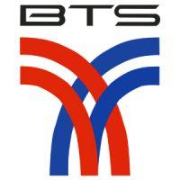 teest-BTS