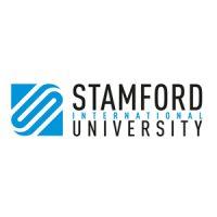 teest-stamford-1